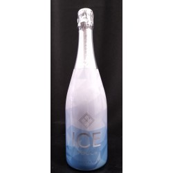 CHAMPAGNE ICE TOUCH