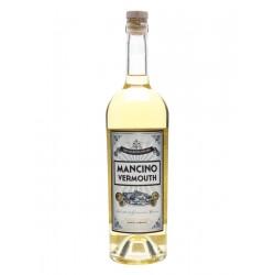 VERMOUTH BIANCO MANCINO