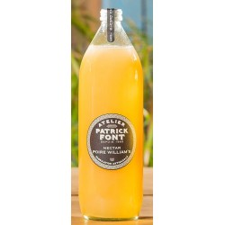 NECTAR POIRE WILLIAM'S 1L