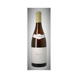 SANCERRE CHAMBRATES