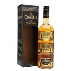 CLONTARF TRINITY