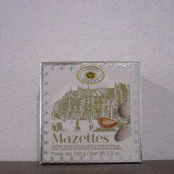 MAZETTES