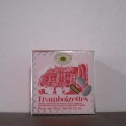 FRAMBOIZETTES