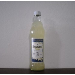 MORTUACIENNE 33CL CITRON