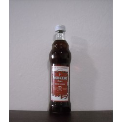 MORTUACIENNE 33CL COLA
