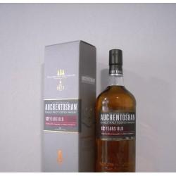 AUCHENTOSHAN 12A