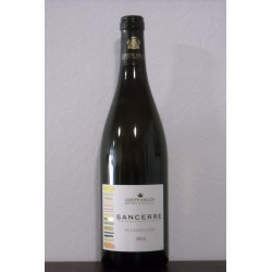 SANCERRE