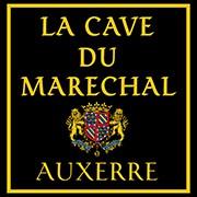 La Cave du Maréchal